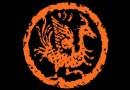 De mythologsiche phoenix