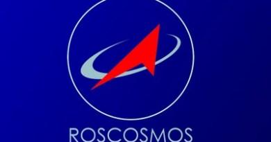 Roscosmos