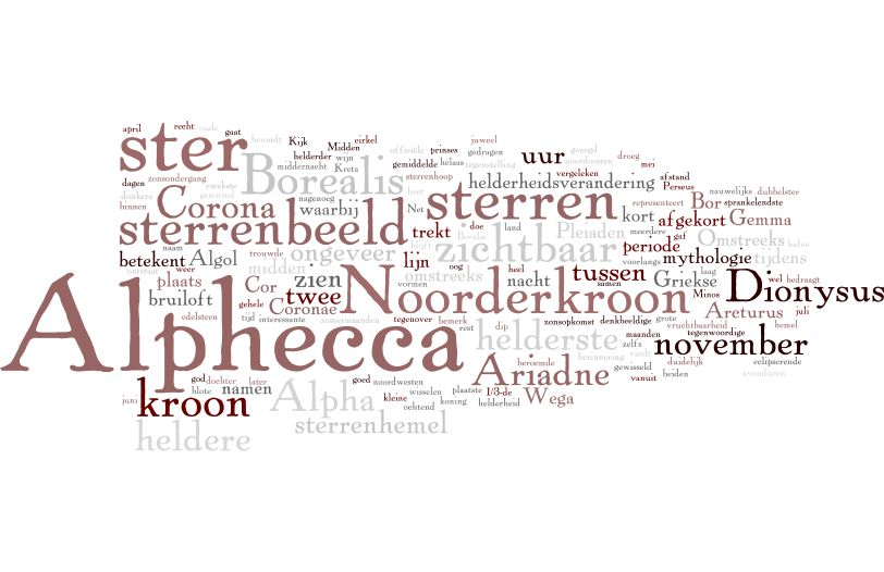 alphecca-wordle