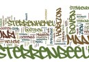 januari_wordle