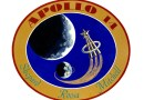 Apollo 14 missie patch