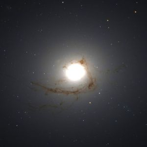 NGC 4696 in Centaurus