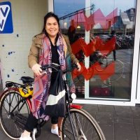 Eindhoven captured: culinaire fietstour door Eindhoven