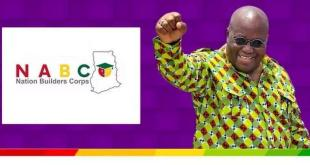 Over 90,643 apply for various NaBCo modules