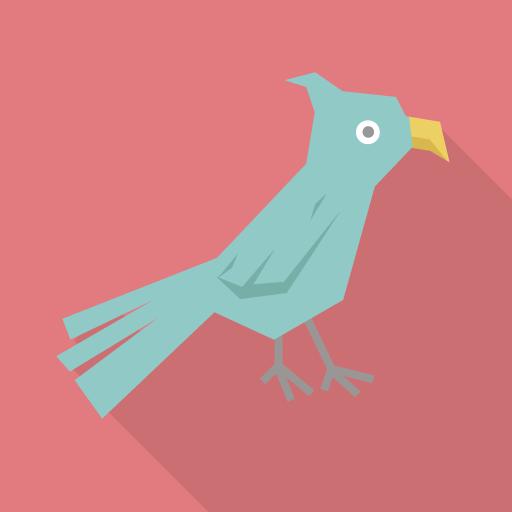 ブログ記事ネタ切れをなくすTwitterの使い方
