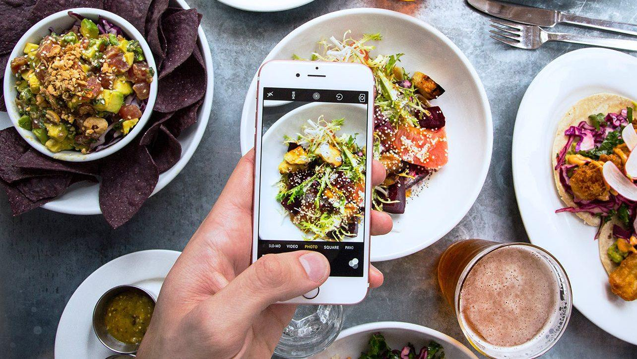 Top 4 Restaurant Decor Trends of 2018 - The Official Kuusoft Blog