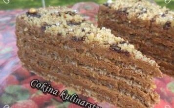 Starinska reform torta