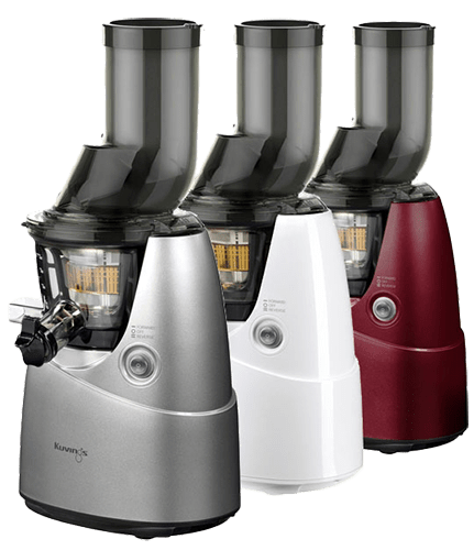 Professional Commercial Juice Extractor Vegetable Juicer single blade
