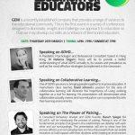 Educational Event , Kuwait