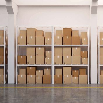 Storage Dos and Don'ts from a Professional Organizer