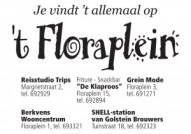 Winkeliersvereniging Floraplein