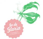 In de Gloria
