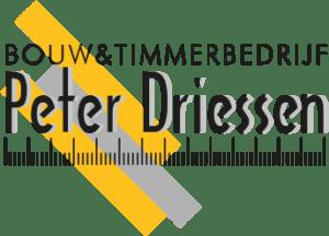 peter_driessen
