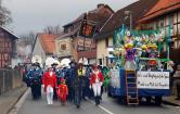 1513886478-karneval-imbshausen-RCea