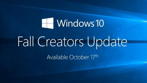 Новая версия Windows вышла официально