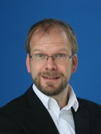 Obmann Mag. Dietmar Baurecht  (Foto: zVg