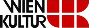 wien-kultur-logo