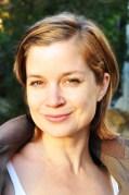 Caroline Vasicek (Foto: zVg)