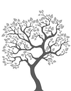 Klicka för att se släktträdet