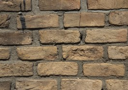 Brick Wall Stone Texture Cement  - Engin_Akyurt / Pixabay