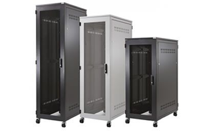 19 racks and cabinets for sale server