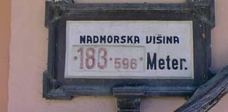 nadmorska_visina.jpg (35954 bytes)