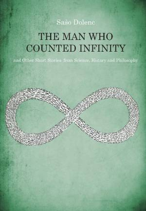 The-Man-Who-Counted-Infinity
