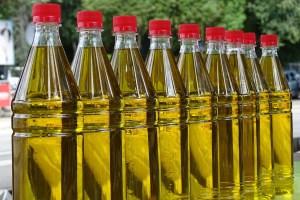 olive-oil-507129_1920