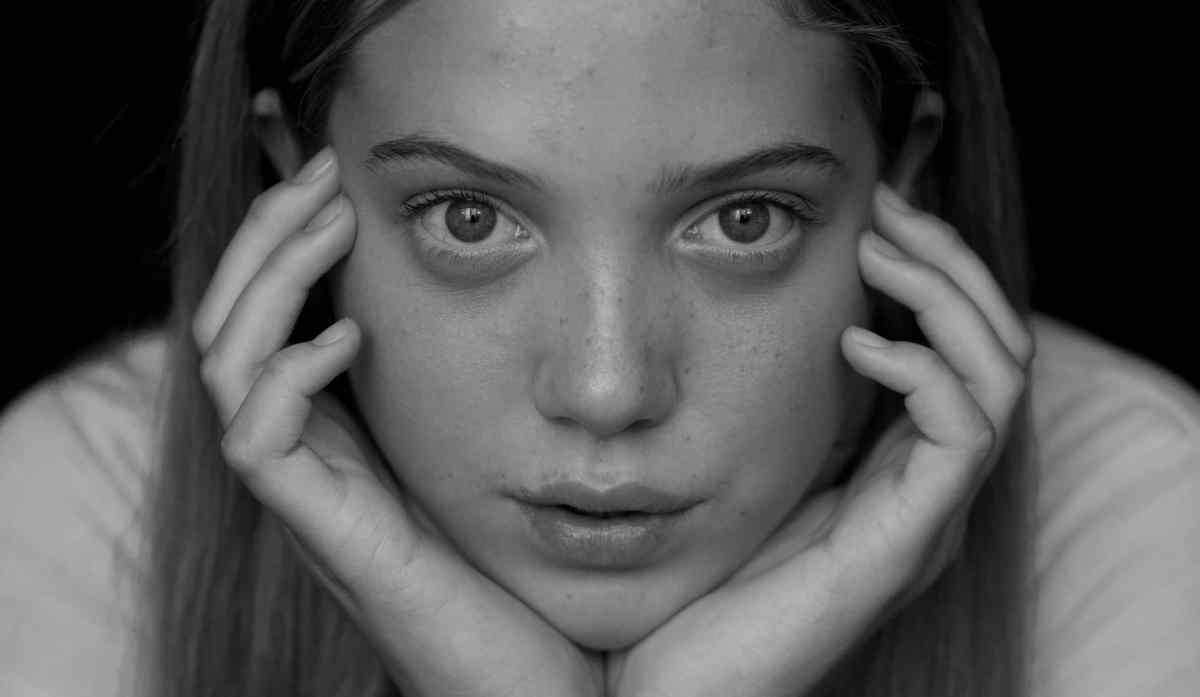 So čustveni izrazi na obrazu univerzalni?