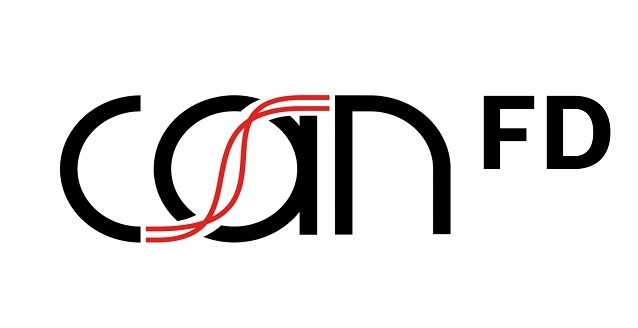 Kvaser to participate in CAN FD Tech Day in Shanghai, China
