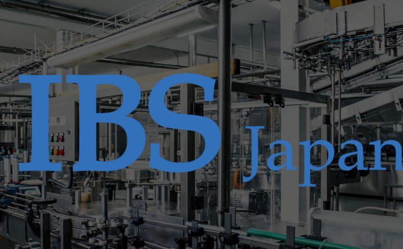 IBS Japan Joins Kvaser AB Sales Network