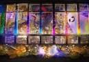 CÁC LỄ HỘI HALLOWEEN NÁO NHIỆT NHẤT XUNG QUANH TOKYO 2021