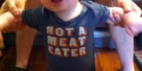 I-dont-eat-meat-224×300