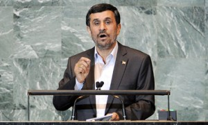 Mahmoud-Ahmadinejad-at-th-007-300×180