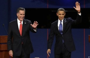 Romney_and_Obama