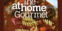 at-home-gourmet