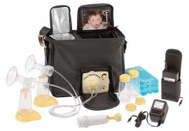 breast-pump1