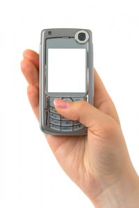 cell-phone-200×300