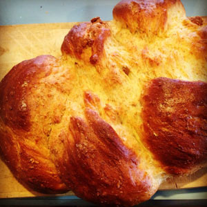 challah-friday-night