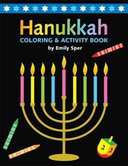 hanukkah-activity-book