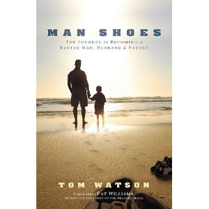 man-shoes