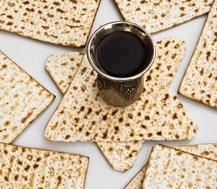 matzah-star-ip1