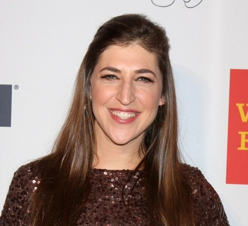 mayim-candid-camera