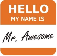 mr-awesome