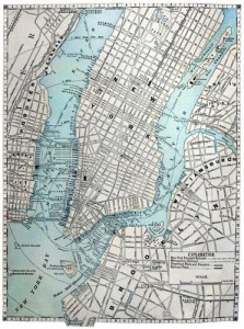 new-york-map-223×300