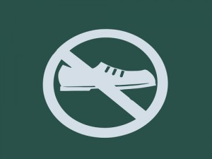 no-shoes-allowed-300×225