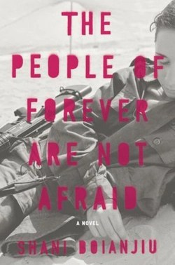 people-forever-not-afraid