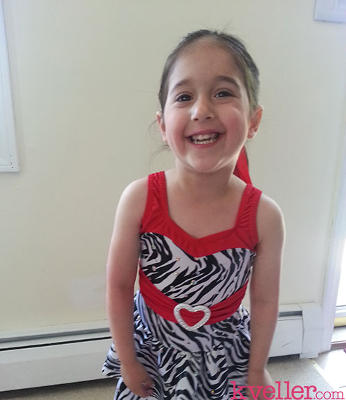 risa-dancing-queen