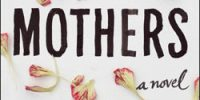 the-mothers