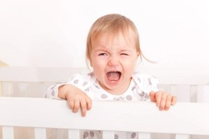 toddler-teen-tantrum